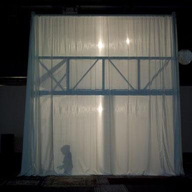 gimme-shelter-013