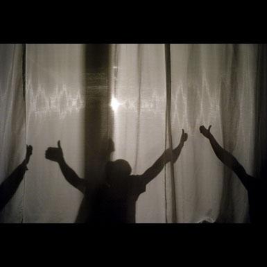 gimme-shelter-108