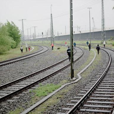hinter-den-gaerten-220